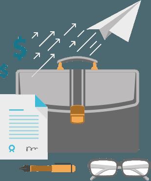 SEM-Vorteile