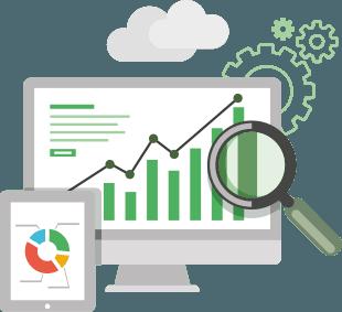 SEO Optimierung Suchmaschinenoptimierung