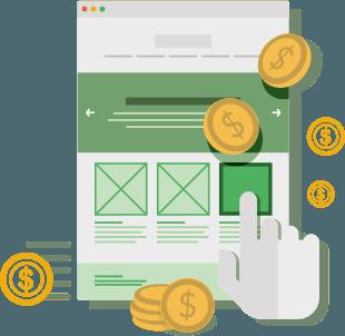 Onpage-Optimierung und Offpage-Optimierung Ihrer Webseite