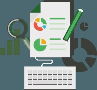 SEO Beratung und Optimierung